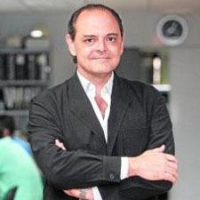 Asaja Córdoba Nueva Norma del Ibérico