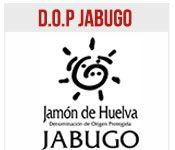 D.O.P Jabugo, antes Jamón de Huelva