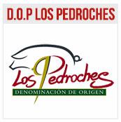D.O.P Los Pedroches