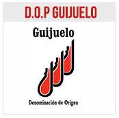 D.O.P Guijuelo