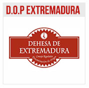 D.O.P Dehesa de Extremadura