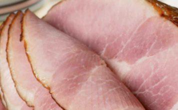Jamones Internacionales - Country Ham
