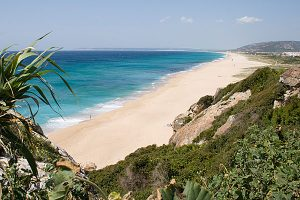 Playa-Zahara-Atunes-Cadiz