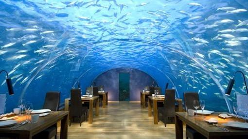 Eet-ha (Islas Maldivas)