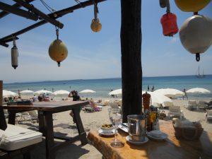 Jockey Club Ibiza (Ibiza)