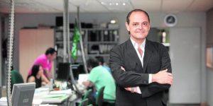 Asaja Córdoba de acuerdo con la nueva normativa del jamón ibérico