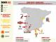 Las Denominaciones de Origen Protegidas e Indicaciones Geográficas del Jamón, tanto jamón ibérico como jamón blanco