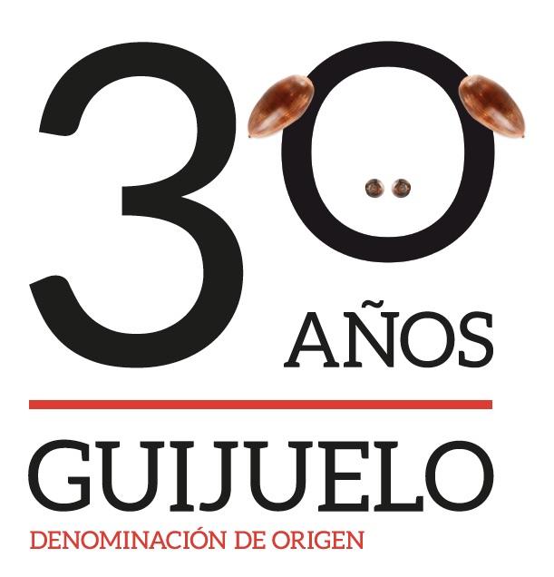 El Consejo Regulador de la Denominación de Origen Protegida Guijuelo cumple 30 años
