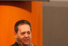 Manuel Pradas