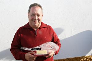 Manuel Pradas Dominguez
