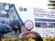 III Certamen Mundial del jamón: Popi Ciudad de Estepona