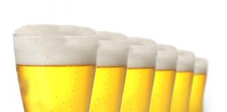 Las Cervezas más Baratas del mundo y las más caras