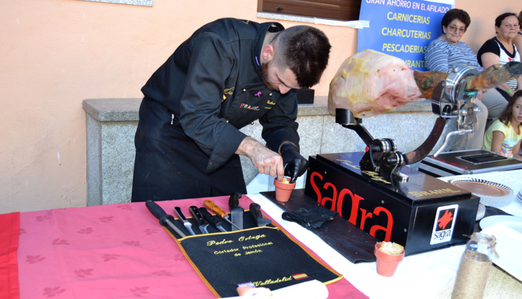 concurso-cortadores-jamon-jose-hernandez-sotoserrano-salamanca-2016