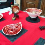 Concurso cortadores de jamón SotoSerrano 2016