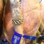 jamon-trevelez-etiqueta-azul-jamonlovers