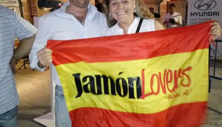 juan-luis-ii-concurso-cortadores-de-jamon-badajoz-iberica-jamonlovers