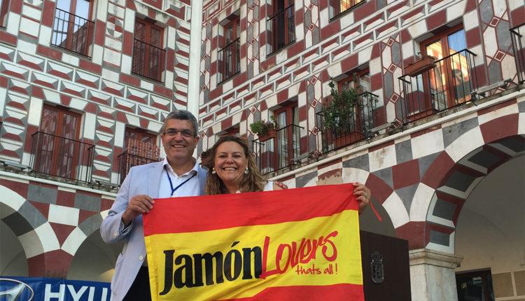 juan-romero-ii-concurso-cortadores-de-jamon-badajoz-jamonlovers
