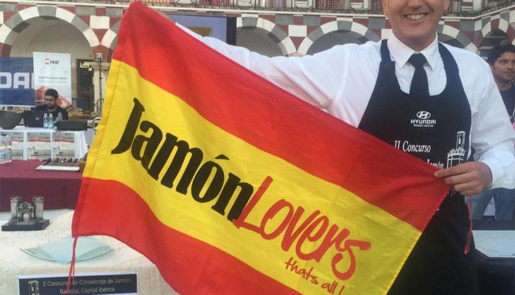 miguel-angel-grinon-ii-concurso-cortadores-de-jamon-badajoz-iberica-jamonlovers