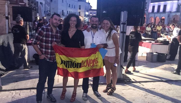 momentos-ii-concurso-cortadores-de-jamon-badajoz-capital-iberica-jamonlovers