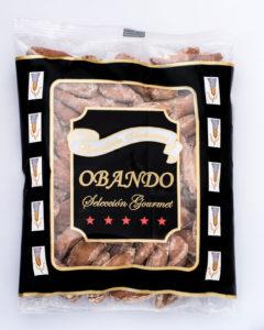 Picos De Pan Artesanos Gourmet Obando