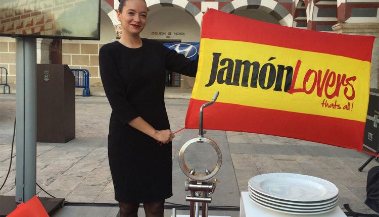 raquel-acosta-quintanilla-ii-concurso-cortadores-de-jamon-badajoz-iberica-jamonlovers