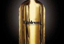 Egoleum Aceite de Oliva Virgen Extra (AOVE)