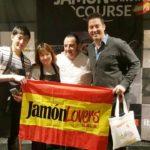 jose-sol-chef-manu-manzano-iberko-curso-corte-cultura-jamon-corea-jamonlovers