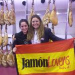 Cortadoras de Jamón Valladolid
