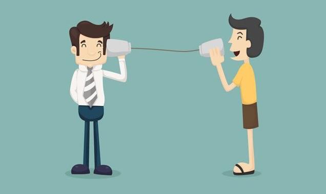 Escucha Activa y Permanente de usuarios