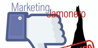Marketing Jamonero