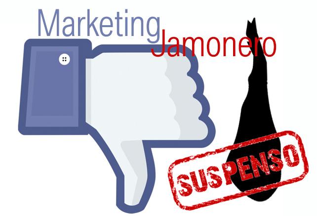Marketing Jamonero