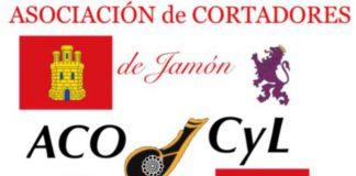 Asociación Cortadores de Jamón de Castilla y León