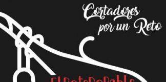 Cortadores de Jamón solidarios, El Reto de Pablo