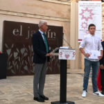 Concurso de Calidad de Jamón de Teruel DOP 2017