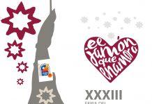 XXXIII Feria del Jamón de Teruel