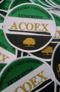 I Campeonato de Extremadura de Cortadores y Cortadoras de Jamón ACOEX