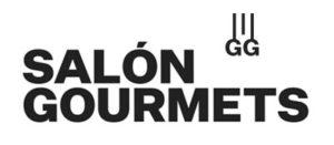 Salón Gourmets 2020