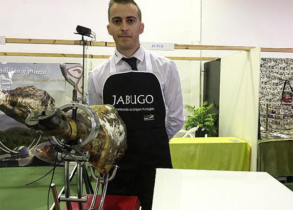 VIII-concurso-cortadores-jamon-corteconcepcion-2019-juan-carlos-garrido-jamonlovers