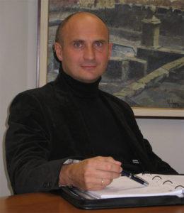 Juan Vicente Olmos Llorente