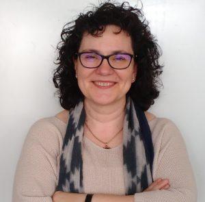 Manuela Fernández Álvarez Facultad de Veterinaria Universidad Complutense de Madrid