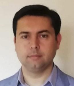 Antonio Silva Rodríguez