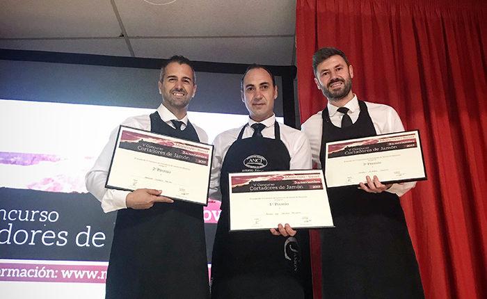 ganadores-v-concurso-cortadores-jamon-monroyo-teruel