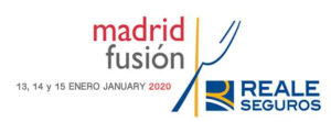 Madrid Fusión 2020