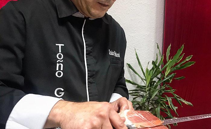 v-concurso-cortadores-jamon-monroyo-teruel-tono-gracia