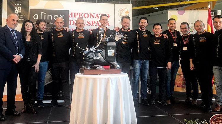 final-XII-campeonato-espana-cortadores-jamon-ancj-villanueva-de-la-serena