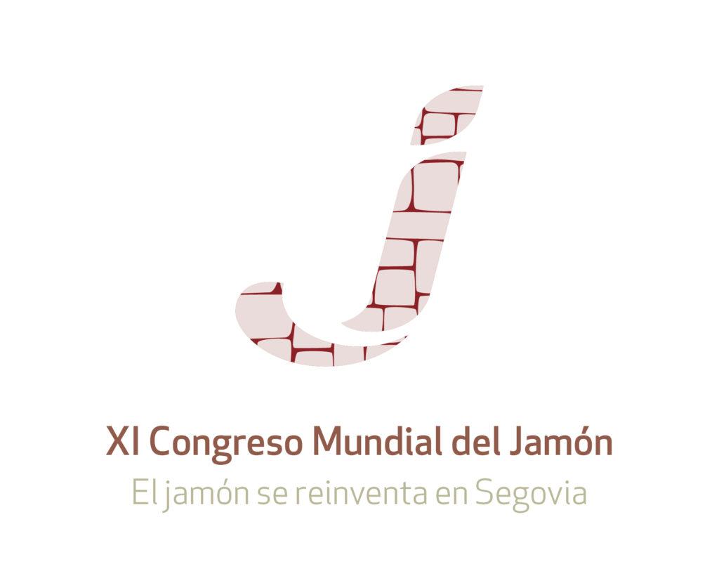 XI Congreso Mundial del Jamón, Segovia